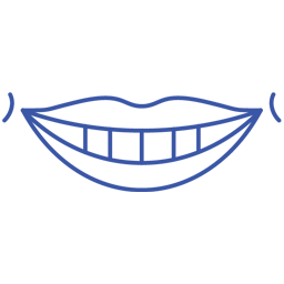Pike Dental Services - Mouthguards