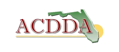 Atlantic Coast District Dental Association