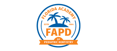 Florida Academy of Pediatric Dentists